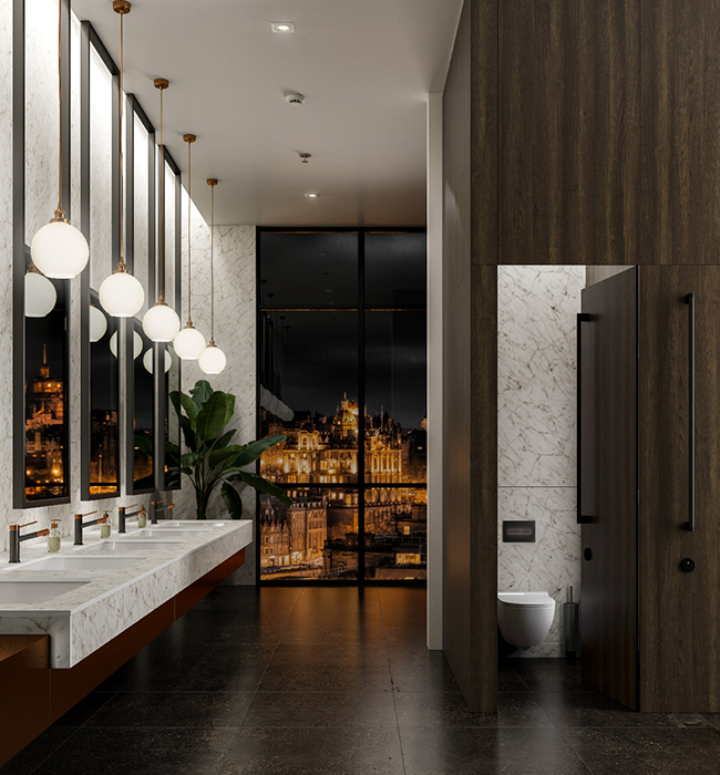 F8882_Formica_High_End_Washroom_MAIN_v2_01_CR 650x700