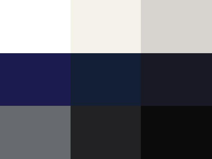 Palette 730x550