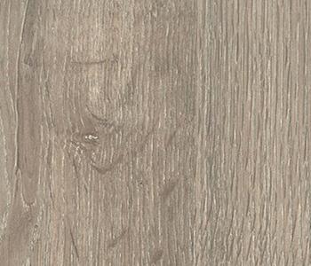 Delano Oak