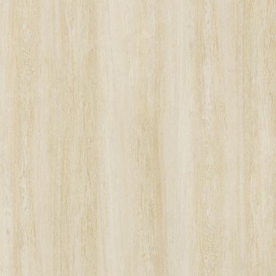 Almond Oak