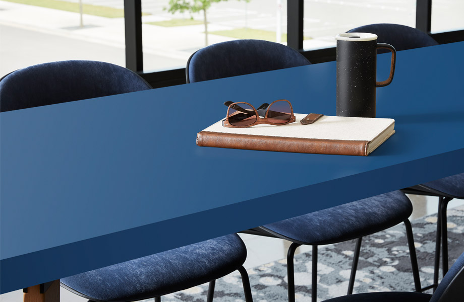 F8822 Denim Table 920x600