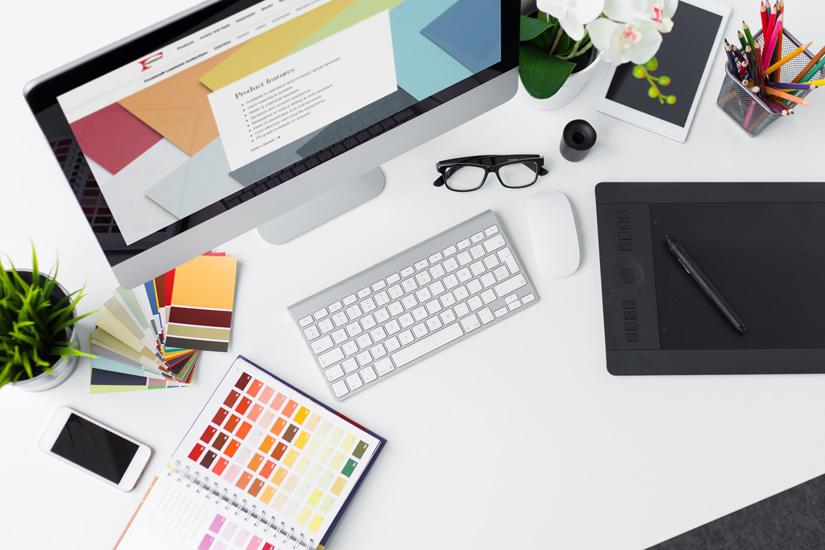 Future of working in design 825x550