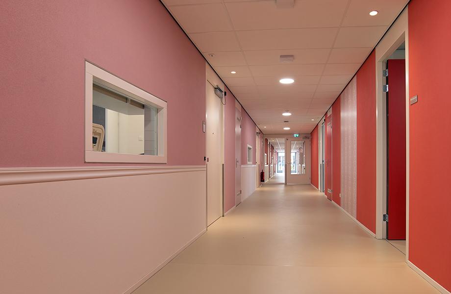 Woonzorgcentrum Welthuis De Boomgaerd  02 920x600