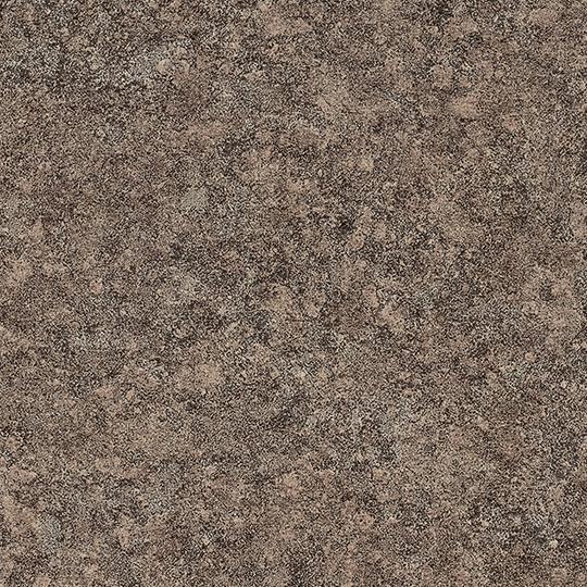 Mineral Terra