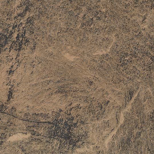 Himalayan Slate