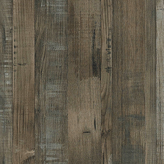 Seasoned Planked Elm