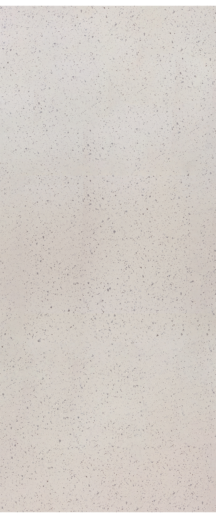 Tinted Paper Terrazzo