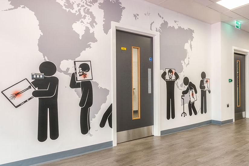 2 Chorley Hospital 825x550
