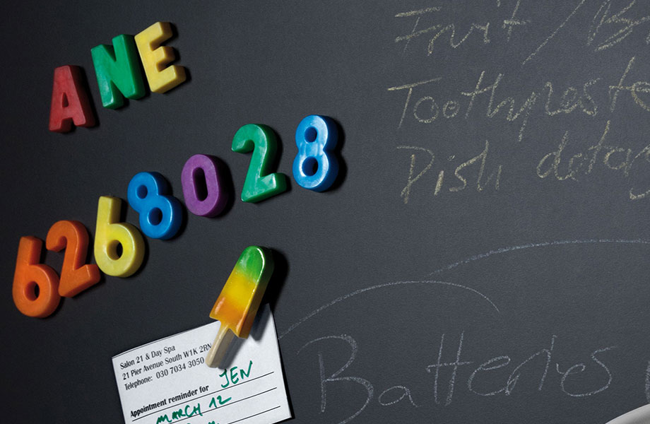 2012 Formica Group launches magnetic laminate 920x600
