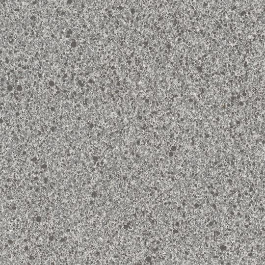 Grey Dust