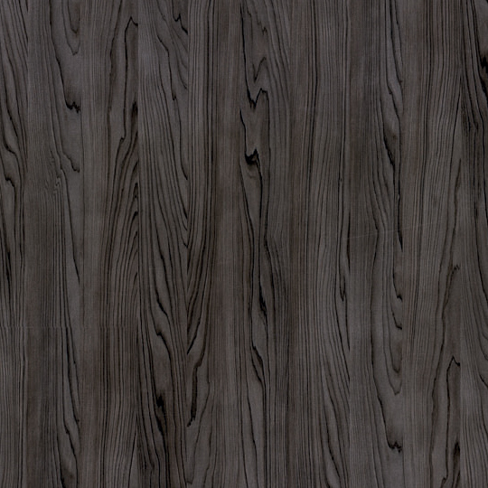 Nocturne Wood