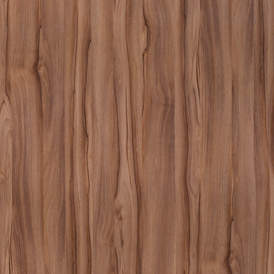 Oiled Walnut