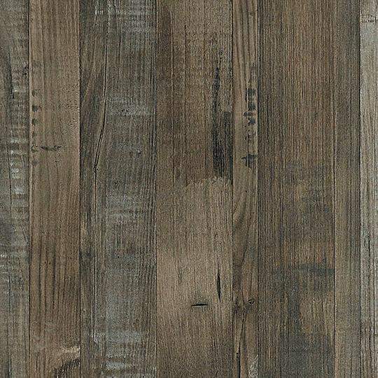 Seasoned Planked Elm