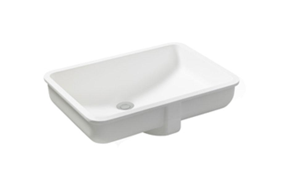 Formica® Vanity Bowl 1812VO
