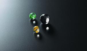 Formica® Laminate HPL texture Matte -58