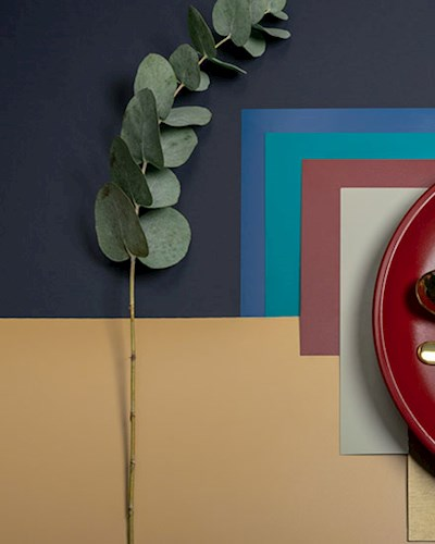 Formica Laminate | Formica Group