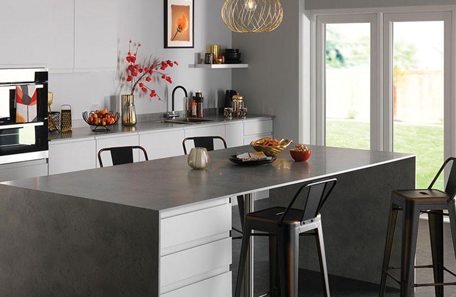 1 Kitchen Island 920x600