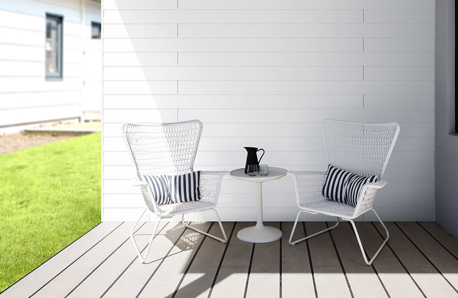 Alpino Outdoor Seating 920x600