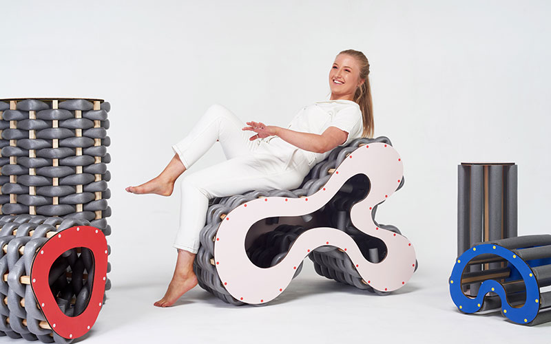 Blob 1 800x500