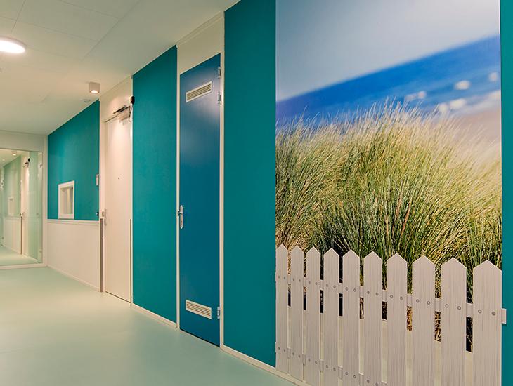 Woonzorgcentrum Welthuis De Boomgaerd 01 730x550