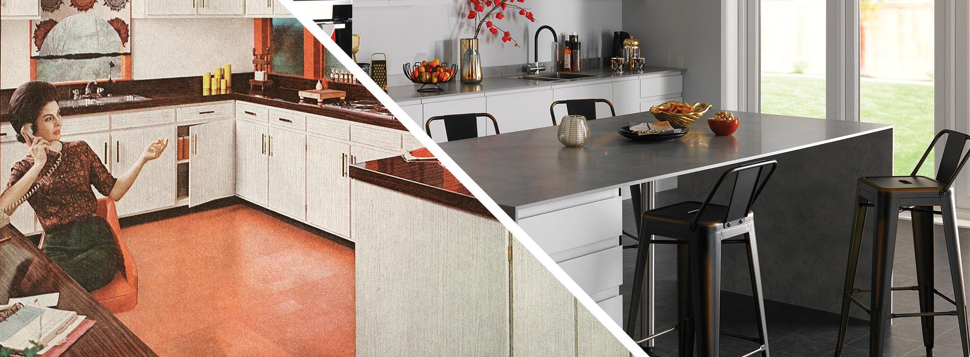 2019 kitchen report header 1900x700