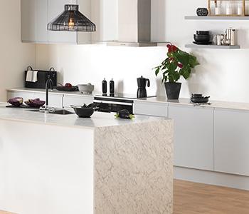 Carrara Bianco 350x300