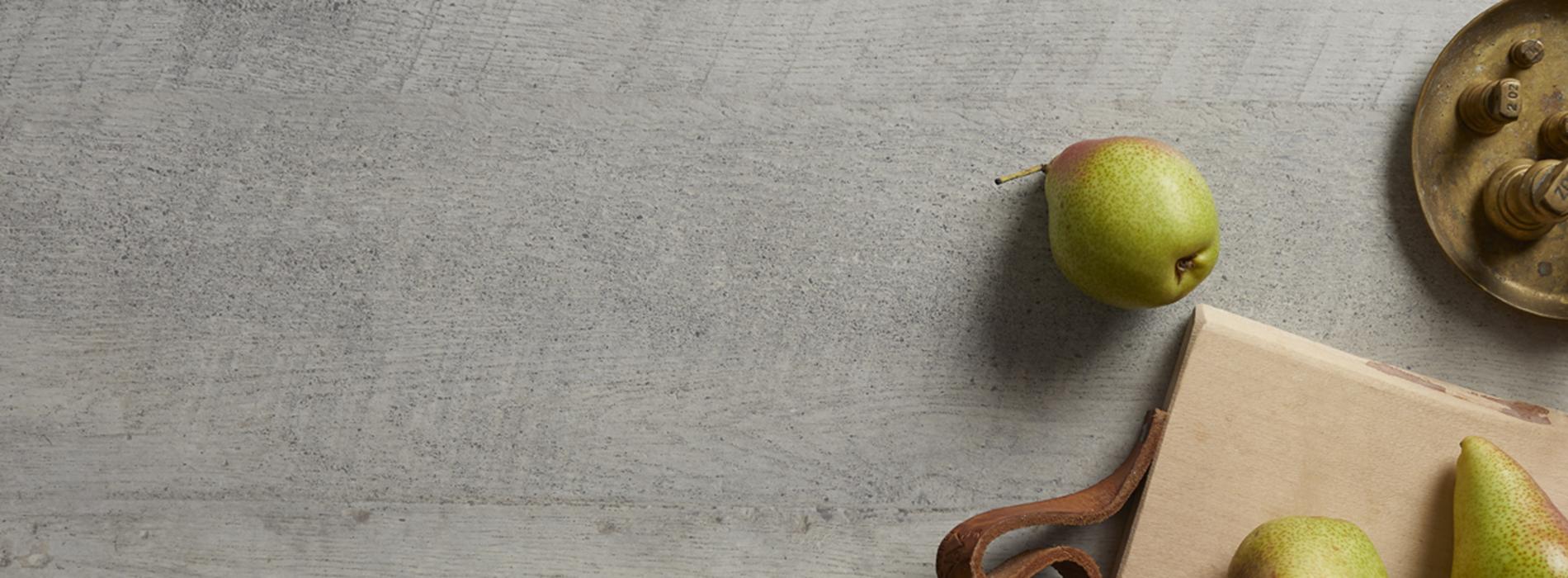 Concrete Formwood Homepage