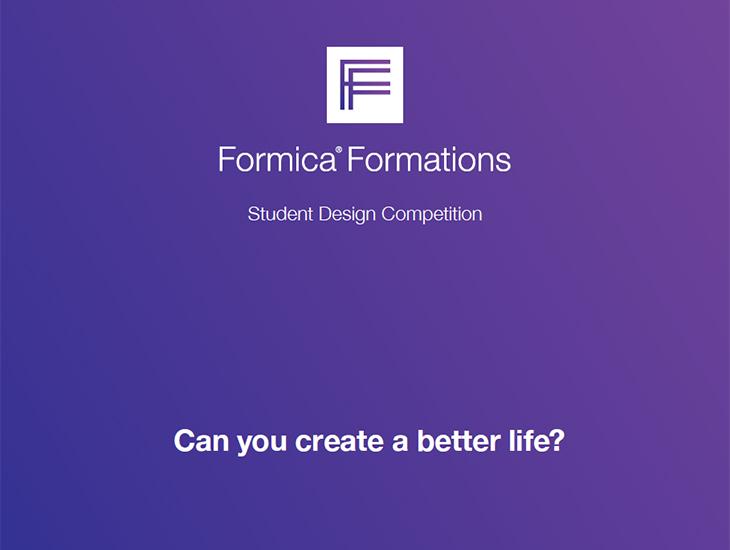 Formica Formations EN 730x550