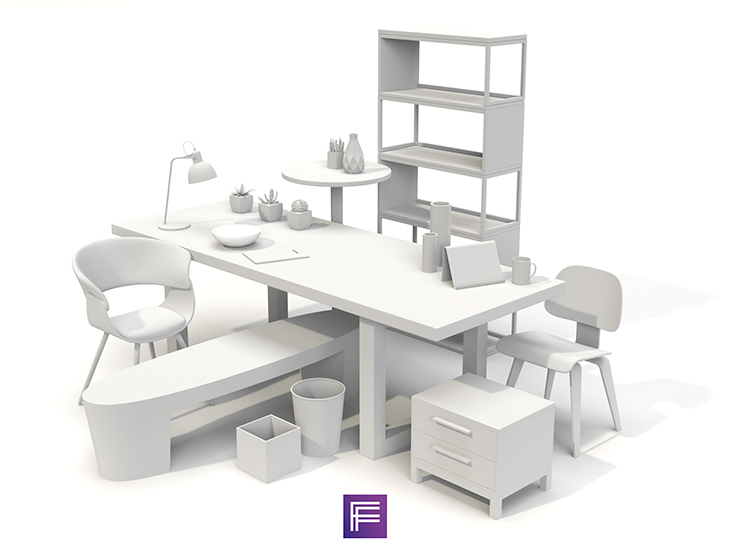 Formica formations student competition with logo 730x550