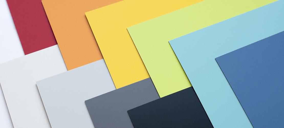 Colors 1110x500