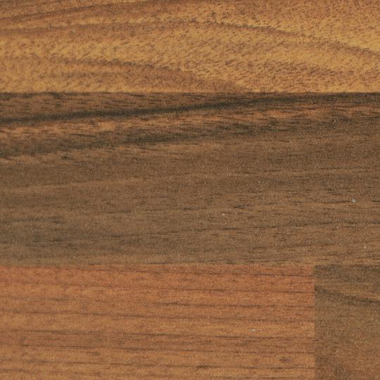Natural Block Walnut