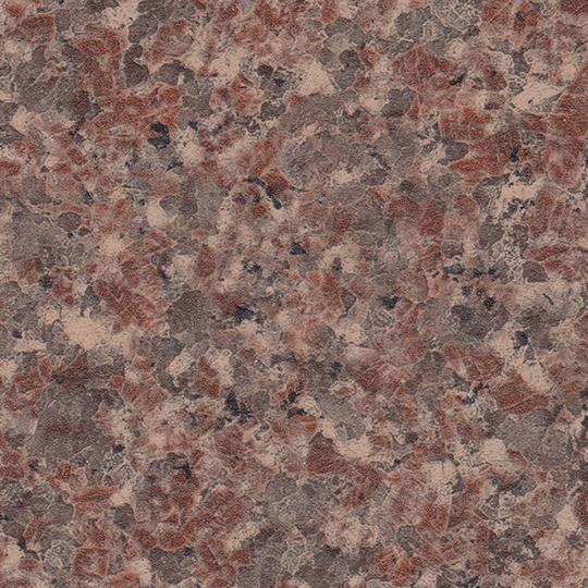 Toscan Granite