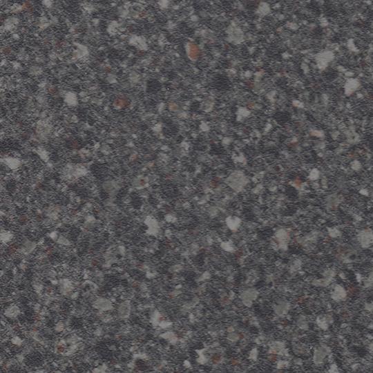 Granite Black Brown