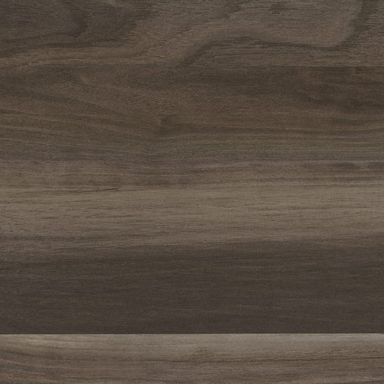 Smokey Planked Walnut