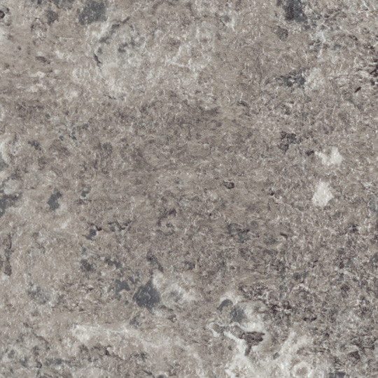 Grey Chalkstone