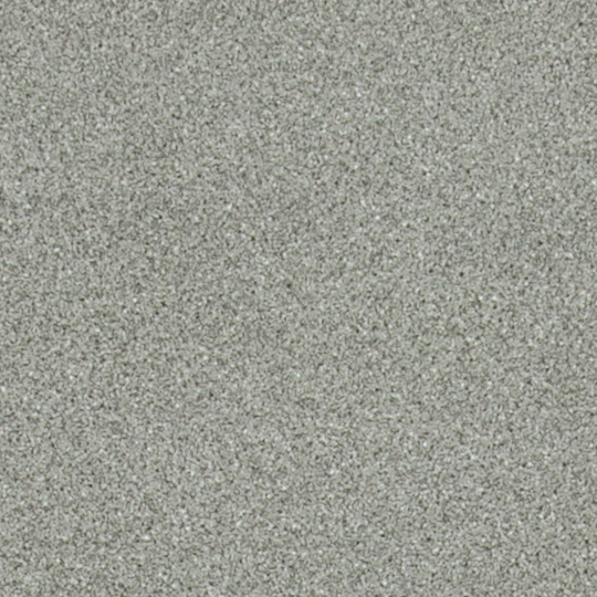 Charcoal Splatter