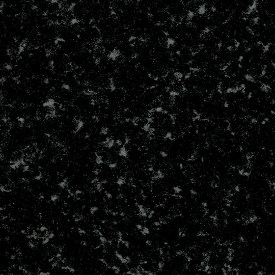 Avalon Granite Black