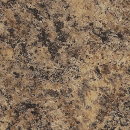 Butterum Granite