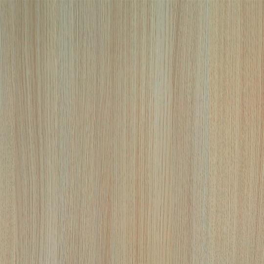 Natural Oak Formica Sheet Laminate