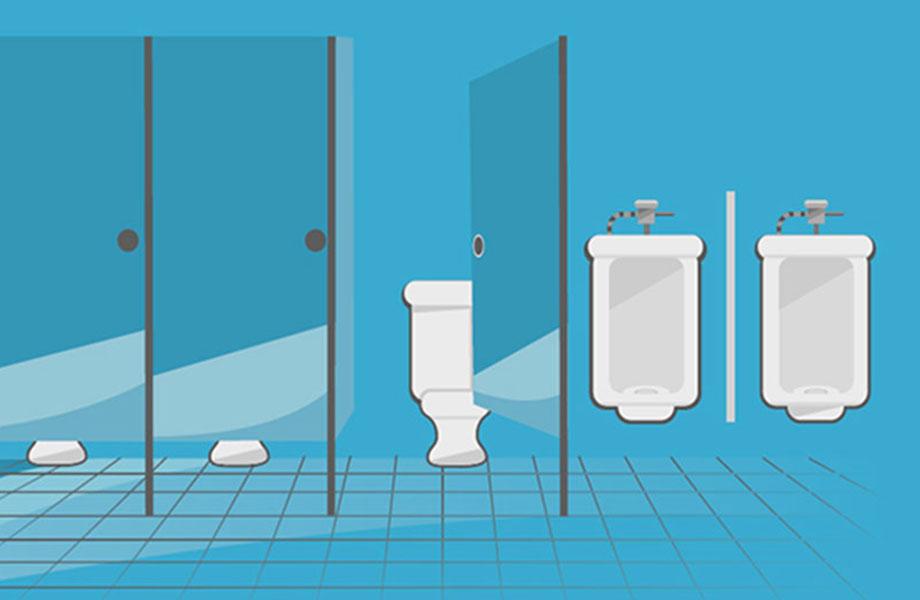 Washrooms Generational 920x600