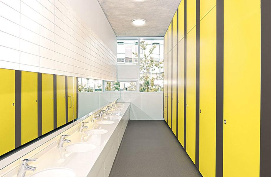 Washroom Optimised 920x600