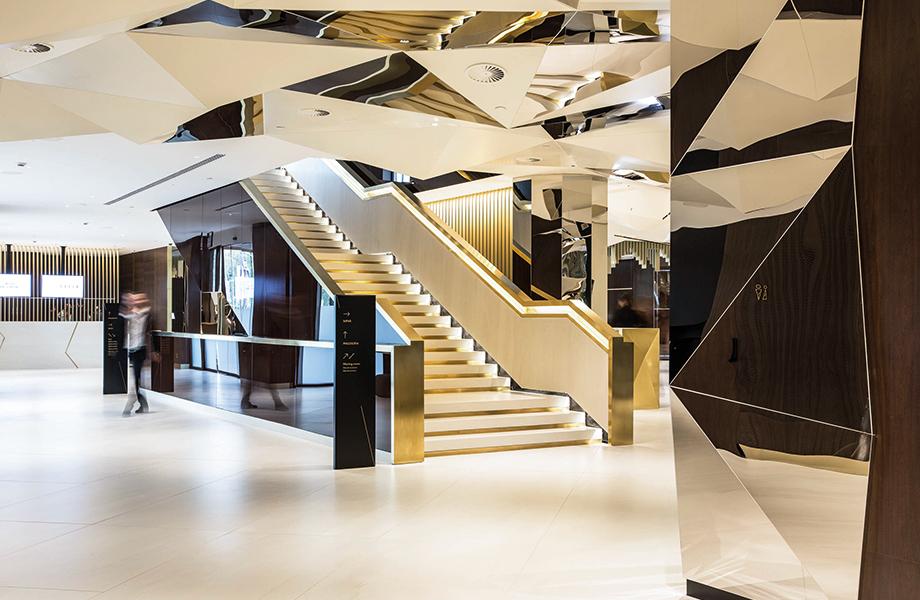 Hotel Sofia 4530 228 920x600