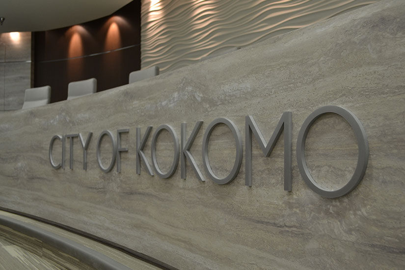 2 Kokomo 825x550