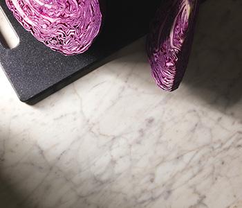 Carrara Bianco v2 350x300