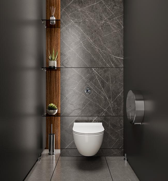8836_Formica_Set1_Hospitality 650x700