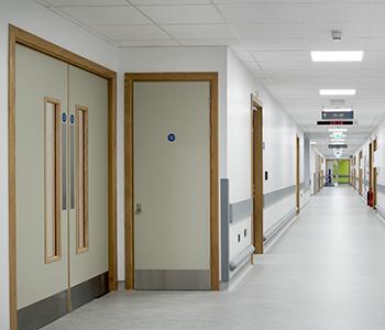 Doors Healthcare 350x300