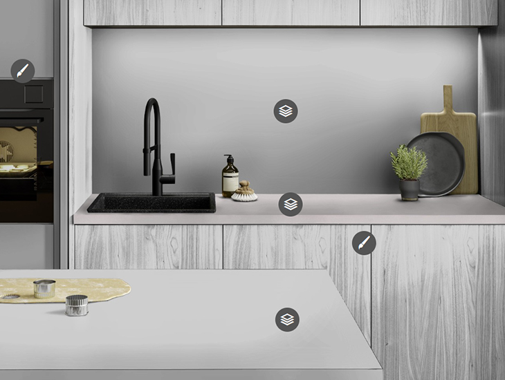 Prima worktop visualizer 730x550