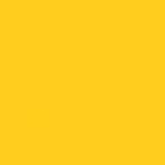 Spectrum Yellow