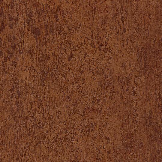 Rust Materia