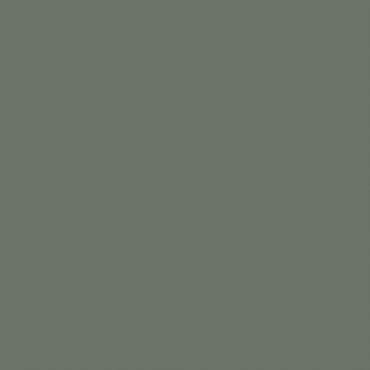 Green Slate